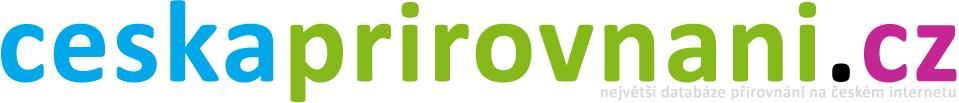 Ceskaprirovnani.cz - největší databáze přirovnání na internetu